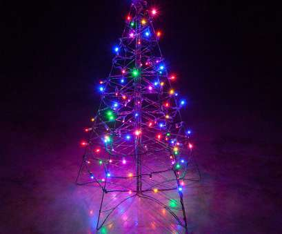 how to wire christmas lights outside Lighted Multicolor, Outdoor Christmas Tree How To Wire Christmas Lights Outside Simple Lighted Multicolor, Outdoor Christmas Tree Solutions