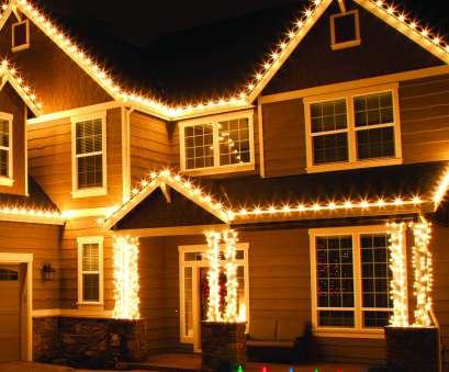 how to wire christmas lights outside Outdoor Christmas Lights How To Wire Christmas Lights Outside Popular Outdoor Christmas Lights Pictures