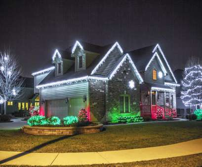 how to wire christmas lights outside Top 46 Outdoor Christmas Lighting Ideas Illuminate, Holiday Spirit More How To Wire Christmas Lights Outside Popular Top 46 Outdoor Christmas Lighting Ideas Illuminate, Holiday Spirit More Photos