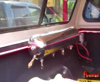 how to wire dome light in camper shell New Camper Shell, LED Lights, my F250 How To Wire Dome Light In Camper Shell Nice New Camper Shell, LED Lights, My F250 Collections