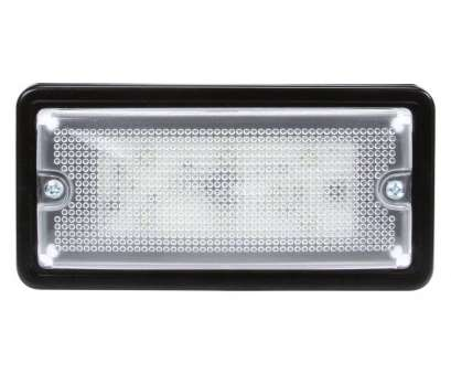 how to wire dome light in camper shell Truck-Lite® 80162C, 80 Series White, Dome Light How To Wire Dome Light In Camper Shell Professional Truck-Lite® 80162C, 80 Series White, Dome Light Collections