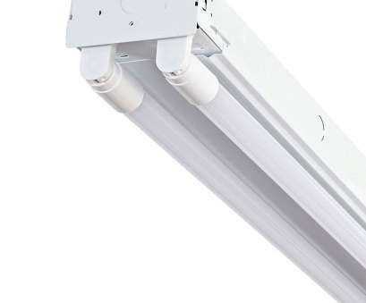 how to wire a 8 foot led light 4, 2-Light T8 Industrial, White Strip Light with 1800 Lumen, Flex Tubes 3500K How To Wire, Foot, Light Practical 4, 2-Light T8 Industrial, White Strip Light With 1800 Lumen, Flex Tubes 3500K Solutions