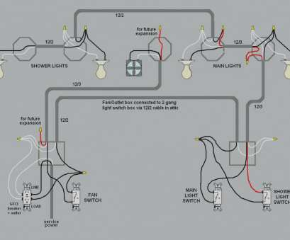 how to wire a 3 gang 3 way switch ... Unique Of Ceiling, With Light Wiring Diagram, Switch Incredible How To Wire, Gang 3, Switch Cleaver ... Unique Of Ceiling, With Light Wiring Diagram, Switch Incredible Pictures
