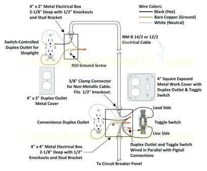 how to wire a 4 gang light switch uk Light Switch Wiring Diagram Multiple Lights Uk 4 Gang, Way, Stunning Contemporary Electrical 1043x855 How To Wire, Gang Light Switch Uk Professional Light Switch Wiring Diagram Multiple Lights Uk 4 Gang, Way, Stunning Contemporary Electrical 1043X855 Galleries