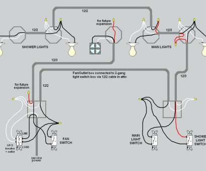 how to wire a 3 gang light switch wiring diagram connecting multiple lights to, switch awesome wiring diagram image rh mainetreasurechest com How To Wire, Gang Light Switch Wiring Diagram Perfect Connecting Multiple Lights To, Switch Awesome Wiring Diagram Image Rh Mainetreasurechest Com Pictures