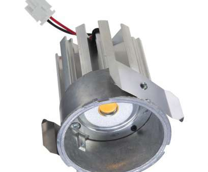 how to wire halo led recessed lights Halo 4, Raw Integrated, Recessed Trim Light Engine 90, 3000K CCT How To Wire Halo, Recessed Lights Fantastic Halo 4, Raw Integrated, Recessed Trim Light Engine 90, 3000K CCT Pictures