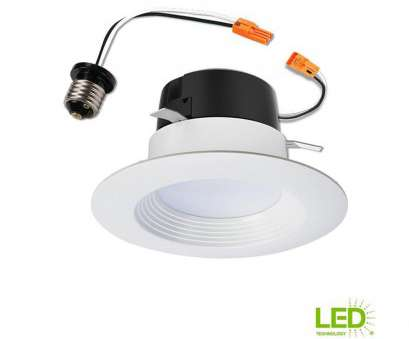 how to wire halo led recessed lights Halo 4, White Integrated, Recessed Retrofit Baffle Trim How To Wire Halo, Recessed Lights Best Halo 4, White Integrated, Recessed Retrofit Baffle Trim Ideas