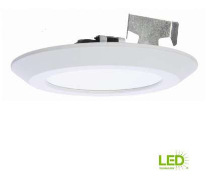 how to wire halo led recessed lights Halo 5, and 6, Matte White Integrated, Recessed Surface Mount Trim with 80 CRI, 3000K How To Wire Halo, Recessed Lights Best Halo 5, And 6, Matte White Integrated, Recessed Surface Mount Trim With 80 CRI, 3000K Ideas