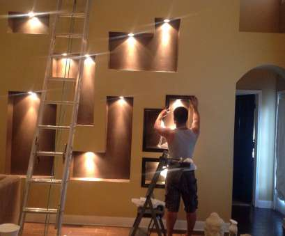 how to wire halo led recessed lights Home Lighting, home depot, recessed light bulbs, Fancy Recessed Lighting Insulation Covers Home How To Wire Halo, Recessed Lights Best Home Lighting, Home Depot, Recessed Light Bulbs, Fancy Recessed Lighting Insulation Covers Home Images