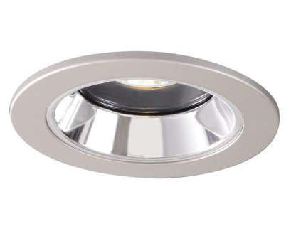 how to wire halo led recessed lights Intriguing, Baffle Retrofit Trim Together With Or Inch Recessed How To Wire Halo, Recessed Lights Popular Intriguing, Baffle Retrofit Trim Together With Or Inch Recessed Ideas