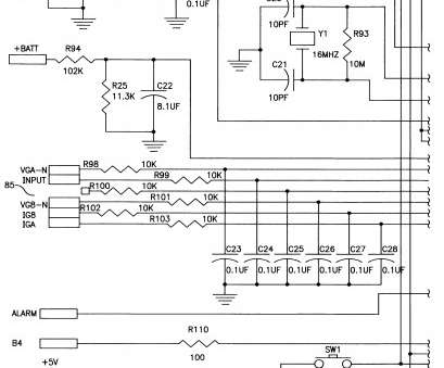how to wire in a generator transfer switch diagram How to Wire A Transfer Switch, A Generator Diagram Popular Generator Transfer Switch Wiring Diagram How To Wire In A Generator Transfer Switch Diagram Practical How To Wire A Transfer Switch, A Generator Diagram Popular Generator Transfer Switch Wiring Diagram Collections