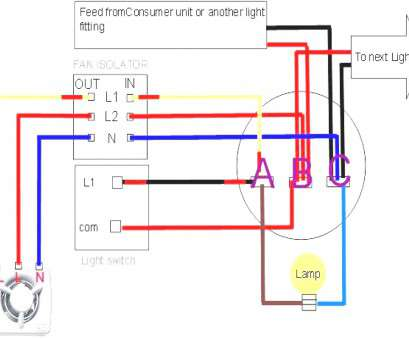 how to wire in a 3 way light switch 3, Light Switch Wiring Diagram, To Wire A Double, Separate 3 How To Wire In, Way Light Switch Simple 3, Light Switch Wiring Diagram, To Wire A Double, Separate 3 Pictures