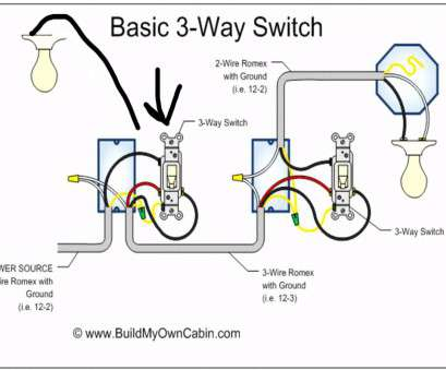 how to wire in a 3 way light switch Fantastic Wiring Three Switches In, Box Ideas Best Images, And, To Wire 3 How To Wire In, Way Light Switch Perfect Fantastic Wiring Three Switches In, Box Ideas Best Images, And, To Wire 3 Images