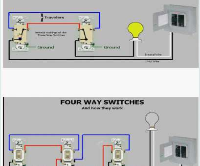 how to wire in a 3 way light switch ... Four, Switch Wiring Diagram, Perfect Wire, Way Light Switch Image Collection Simple How To Wire In, Way Light Switch Most ... Four, Switch Wiring Diagram, Perfect Wire, Way Light Switch Image Collection Simple Images