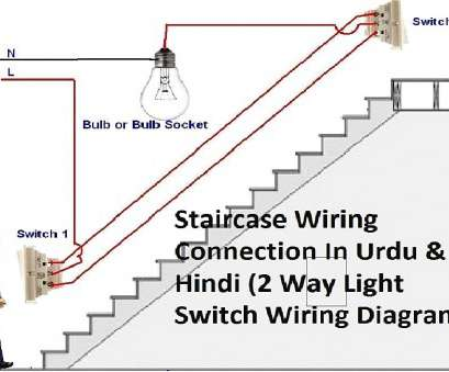 how to wire in a 3 way light switch Simple Wiring Diagram, 3, Switches Video On, To Wire A Noticeable Switch Random How To Wire In, Way Light Switch Nice Simple Wiring Diagram, 3, Switches Video On, To Wire A Noticeable Switch Random Solutions
