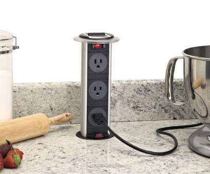 how to wire kitchen electrical outlets Installing a, up electrical outlet,, Construction Guide How To Wire Kitchen Electrical Outlets Fantastic Installing A, Up Electrical Outlet,, Construction Guide Galleries