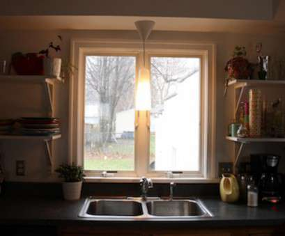 10 Top How To Wire Kitchen Light Fixture Ideas