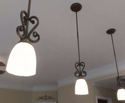 how to wire kitchen light fixture How to install a pendant light fixture How To Wire Kitchen Light Fixture Popular How To Install A Pendant Light Fixture Photos