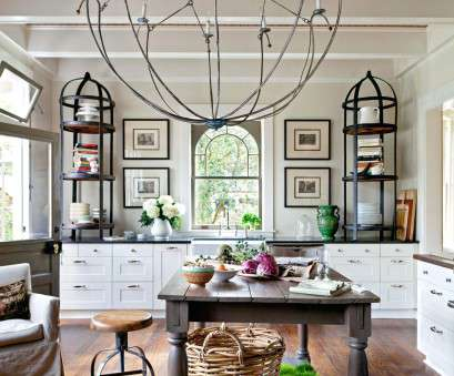 how to wire kitchen light fixture wire chandelier kitchen light fixtures ceiling amazon lighting ideas How To Wire Kitchen Light Fixture Brilliant Wire Chandelier Kitchen Light Fixtures Ceiling Amazon Lighting Ideas Images