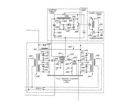 how to wire a 4 light ballast 4 lamp t5ho wiring diagram centium ballasts schematic diagrams rh bestkodiaddons co Light Ballast Wiring Diagram How To Wire, Light Ballast Most 4 Lamp T5Ho Wiring Diagram Centium Ballasts Schematic Diagrams Rh Bestkodiaddons Co Light Ballast Wiring Diagram Solutions
