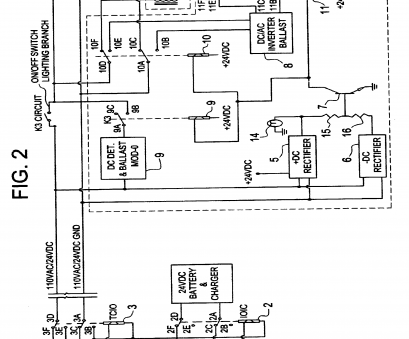 how to wire a 4 light ballast bodine emergency ballast wiring diagram b100 fluorescent picturesque 4 light ballast wiring diagram bodine emergency ballast How To Wire, Light Ballast Most Bodine Emergency Ballast Wiring Diagram B100 Fluorescent Picturesque 4 Light Ballast Wiring Diagram Bodine Emergency Ballast Collections