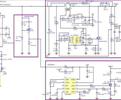 how to wire a 4 light ballast Robertson Ballast Wiring Diagram Example Of Robertson Ballast Wiring 4 Light Ballast Wiring Diagram Robertson Ballast Wiring Diagram How To Wire, Light Ballast Fantastic Robertson Ballast Wiring Diagram Example Of Robertson Ballast Wiring 4 Light Ballast Wiring Diagram Robertson Ballast Wiring Diagram Ideas