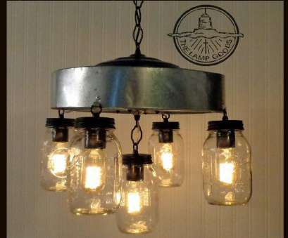 17 Fantastic How To Wire, Light Fixture Images