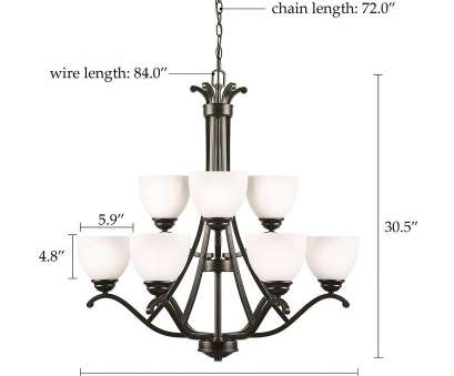 how to wire a 5 light fixture CO-Z 9 Lights Antique Bronze Chandelier Lighting, 2 Tier Traditional Ceiling Light Fixture with Satin Etched Cased Opal Glass Shade, Foyer, Dining Room How To Wire, Light Fixture Fantastic CO-Z 9 Lights Antique Bronze Chandelier Lighting, 2 Tier Traditional Ceiling Light Fixture With Satin Etched Cased Opal Glass Shade, Foyer, Dining Room Ideas