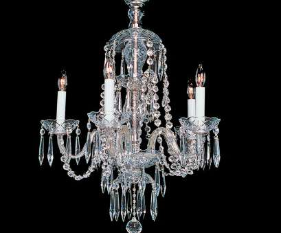 how to wire a 5 light fixture Crystal Chandelier LG 5 ·, Crystal Chandelier shown in Nickel finish. Note, clear wire in, arms How To Wire, Light Fixture Top Crystal Chandelier LG 5 ·, Crystal Chandelier Shown In Nickel Finish. Note, Clear Wire In, Arms Collections