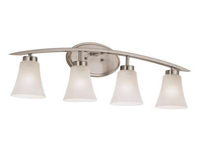 how to wire a 5 light fixture electrical -, can I install a light fixture when, junction How To Wire, Light Fixture Popular Electrical -, Can I Install A Light Fixture When, Junction Images