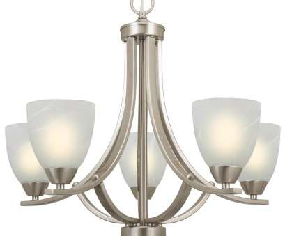 how to wire a 5 light fixture Kira Home Weston, Contemporary 5-Light Large Chandelier, Alabaster Glass Shade How To Wire, Light Fixture Practical Kira Home Weston, Contemporary 5-Light Large Chandelier, Alabaster Glass Shade Images
