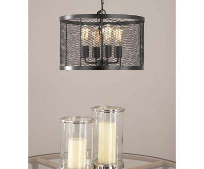 how to wire a 5 light fixture Litton Lane 5-Light Pendant with Matte Black Drum-Type Iron Wire Mesh Shade How To Wire, Light Fixture Best Litton Lane 5-Light Pendant With Matte Black Drum-Type Iron Wire Mesh Shade Pictures