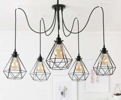 how to wire a 5 light fixture Our Metal 5-Port pendant fixture features a black glazed vintage porcelain socket with black How To Wire, Light Fixture Best Our Metal 5-Port Pendant Fixture Features A Black Glazed Vintage Porcelain Socket With Black Images