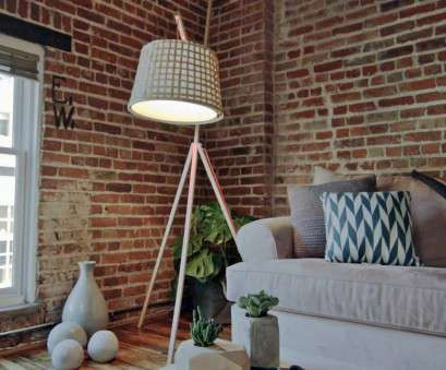 how to wire a 3 light floor lamp Make an Exposed-Wire, Wood Floor Lamp, DanMade: Watch, Faires How To Wire, Light Floor Lamp Professional Make An Exposed-Wire, Wood Floor Lamp, DanMade: Watch, Faires Ideas
