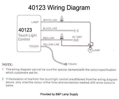how to wire a 3 light floor lamp touch lamp sensor wiring diagram collection wiring diagram rh visithoustontexas, Light Switch Wiring Diagram Floor Lamp Wiring Diagram How To Wire, Light Floor Lamp Nice Touch Lamp Sensor Wiring Diagram Collection Wiring Diagram Rh Visithoustontexas, Light Switch Wiring Diagram Floor Lamp Wiring Diagram Photos
