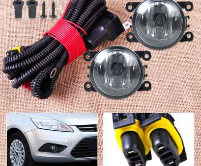 how to wire a 2 light lamp CITALL, Wiring Harness Sockets Wire Connector, Fog Lights Lamp 4F9Z 15200 AA, Ford Focus Acura, TL Honda CR V Nissan-in Lamp Hoods from How To Wire, Light Lamp Professional CITALL, Wiring Harness Sockets Wire Connector, Fog Lights Lamp 4F9Z 15200 AA, Ford Focus Acura, TL Honda CR V Nissan-In Lamp Hoods From Galleries