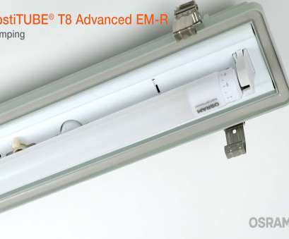 how to wire a 4 light lamp Installation guide, OSRAM SubstiTUBE T8, tubes How To Wire, Light Lamp Cleaver Installation Guide, OSRAM SubstiTUBE T8, Tubes Solutions