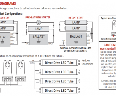 how to wire a 2 light lamp Light Bulb Wiring Diagram Within Lamp At 2 T8 Ballast Webtor Me Random 2 T8 Ballast Wiring Diagram How To Wire, Light Lamp Fantastic Light Bulb Wiring Diagram Within Lamp At 2 T8 Ballast Webtor Me Random 2 T8 Ballast Wiring Diagram Ideas