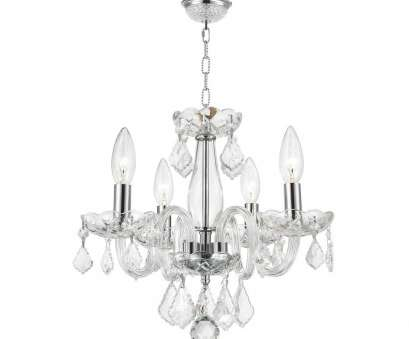 how to wire a 4 light lamp Worldwide Lighting Clarion Collection 4-Light Polished Chrome Crystal Chandelier with Clear Glass How To Wire, Light Lamp Professional Worldwide Lighting Clarion Collection 4-Light Polished Chrome Crystal Chandelier With Clear Glass Collections
