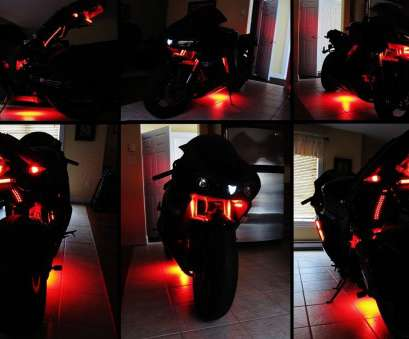 how to wire led lights on motorcycle How To Install, Lights On A Motorcycle How To Wire, Lights On Motorcycle Most How To Install, Lights On A Motorcycle Pictures