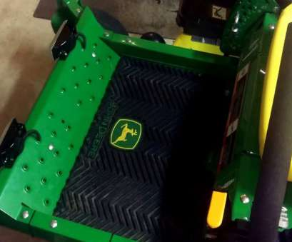 how to wire lights on zero turn mower John Deere Zero Turn Headlight Install How To Wire Lights On Zero Turn Mower Nice John Deere Zero Turn Headlight Install Collections