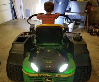 how to wire lights on zero turn mower Step by step guide to install, lights on zero turn mower!, The How To Wire Lights On Zero Turn Mower Cleaver Step By Step Guide To Install, Lights On Zero Turn Mower!, The Ideas