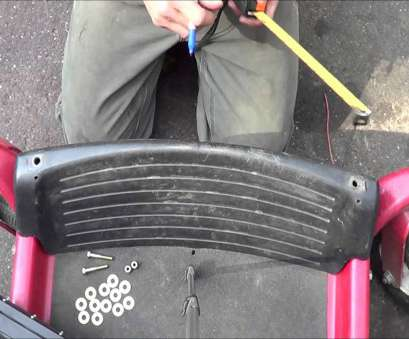 how to wire lights on zero turn mower Styleline 19 inch, light install, to on a TORO zero turn mower How To Wire Lights On Zero Turn Mower Simple Styleline 19 Inch, Light Install, To On A TORO Zero Turn Mower Solutions