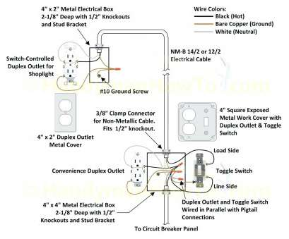 how to wire multiple lights on a two way switch 3, Switch Wiring Diagram Multiple Lights Lovely, Way Switch Wiring Diagram, Lights 2 How To Wire Multiple Lights On A, Way Switch Cleaver 3, Switch Wiring Diagram Multiple Lights Lovely, Way Switch Wiring Diagram, Lights 2 Collections