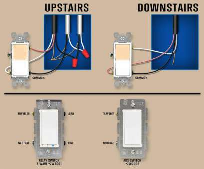 how to wire multiple lights on a two way switch leviton decora 3, switch wiring diagram chromatex rh chromatex me 2-Way Switch Wiring House 2-Way Switch Wiring House How To Wire Multiple Lights On A, Way Switch Top Leviton Decora 3, Switch Wiring Diagram Chromatex Rh Chromatex Me 2-Way Switch Wiring House 2-Way Switch Wiring House Images