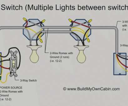 how to wire multiple lights to one light switch wiring, lights to, switch diagram zhuju me rh zhuju me Light Switch Wiring Diagram How To Wire Multiple Lights To, Light Switch New Wiring, Lights To, Switch Diagram Zhuju Me Rh Zhuju Me Light Switch Wiring Diagram Solutions