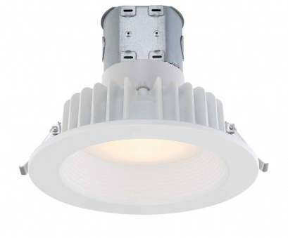 how to wire multiple led recessed lights Easy-Up 6, White Baffle Integrated, Recessed, at 91 CRI, 3000K, Soft White How To Wire Multiple, Recessed Lights Best Easy-Up 6, White Baffle Integrated, Recessed, At 91 CRI, 3000K, Soft White Galleries