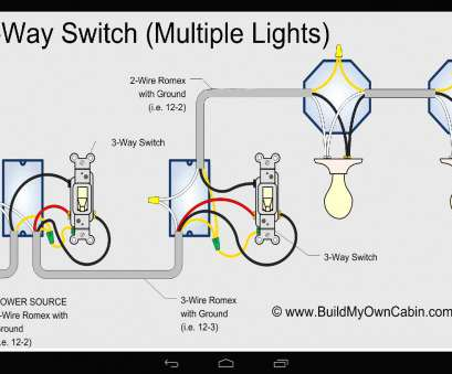 how to wire multiple switches to one light 3, switch wiring diagram multiple lights collection wiring diagram rh visithoustontexas, To, Switch Wiring Multiple Lights 3, light switch How To Wire Multiple Switches To, Light Top 3, Switch Wiring Diagram Multiple Lights Collection Wiring Diagram Rh Visithoustontexas, To, Switch Wiring Multiple Lights 3, Light Switch Images