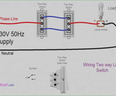 how to wire multiple switches to one light Images 2 Switches, Light Wiring Diagram, Way Switch Connection, Lighting Switching Best How To Wire Multiple Switches To, Light Professional Images 2 Switches, Light Wiring Diagram, Way Switch Connection, Lighting Switching Best Photos