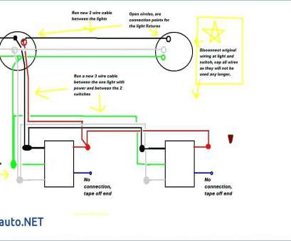 how to wire multiple switches to one light wiring diagram, 2 lights, switch, dual light fonar me rh fonar me Power to Light Multiple Lights, Switch Light, Switches, Light How To Wire Multiple Switches To, Light Cleaver Wiring Diagram, 2 Lights, Switch, Dual Light Fonar Me Rh Fonar Me Power To Light Multiple Lights, Switch Light, Switches, Light Photos